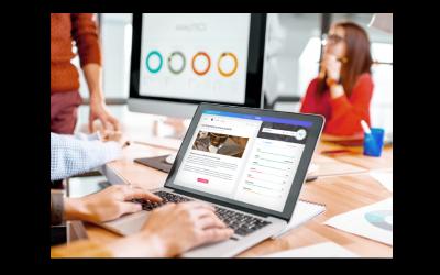 Comment Semji a développé sa croissance et lancé sa plateforme SaaS en 1 an, avec son nouveau canal de vente indirecte?