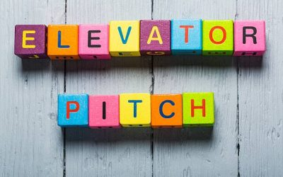 Elevator pitch, convaincre en 40″, cas pratique de Success Partenaire
