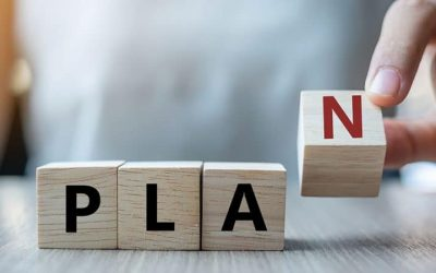 Rédiger votre plan d'action commercial – 7 conseils PAC