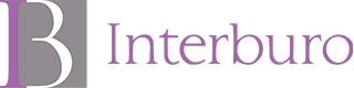 Partenaire Success Partenaire - Inter-buro centre d'affaires